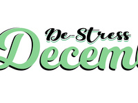 De-Stress December presented by Late at Lane