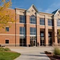 Student Education Center (SEC)