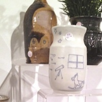 FAU Potters Guild Fall Show and Sale