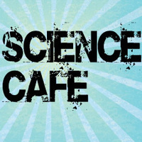 """Omaha Science Cafe-""""The Eyes Have It -- How the Eyes Keep People with ALS Connected to the World"""""""