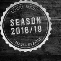 Omaha Community Playhouse subscription handling fee waived