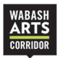 Wabash Arts Corridor Tour