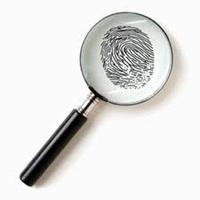 Criminal History Background Check (COCHB1-0029)