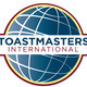 UC Oracles Toastmasters meetings