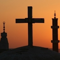 Signs of Hope in Muslim-Christian Relations