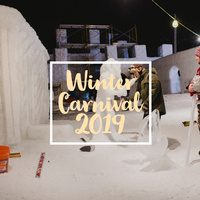Winter Carnival All-Nighter Party