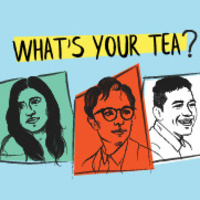 What's Your Tea?: Culturally Understanding the LGBTQIQA Community