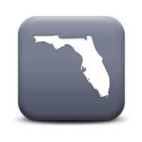 State of Florida Agencies (SRA21 -0011)