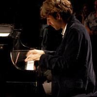 Jazz Night: USC Thornton Jazz Orchestra
