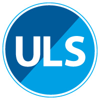 University Lecture Series (ULS)