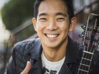 Jake Shimabukuro: The Greatest Day Tour