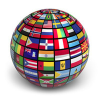 Export Controls and Conflict of Interest (SRA28 - 0006)