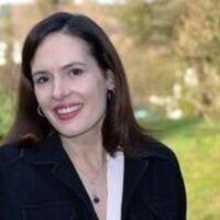 MIT-Harvard Inorganic Chemistry Seminar: Prof. Serena DeBeer (Max Planck Institute)