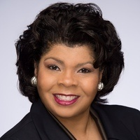 Writers LIVE: April Ryan, Under Fire: Reporting from the Front Lines of the Trump White House