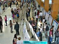Summer Scholars 2018 Poster Session