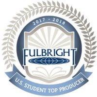 Fulbright U.S. Student Program Introductory Info Session