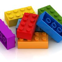LEGO Lit Thursdays