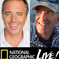 National Geographic Live!