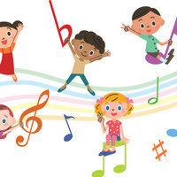 Knox County Symphony's Annual Children's Concert:  Music and Dance