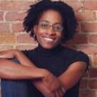 Notations: Jacqueline Woodson--Another Brooklyn | Zoellner Arts Center