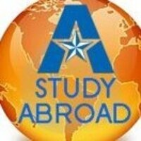 Study Abroad Information Booth