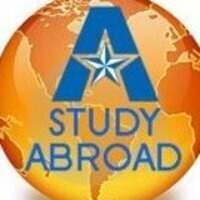Study Abroad Program Applications Open