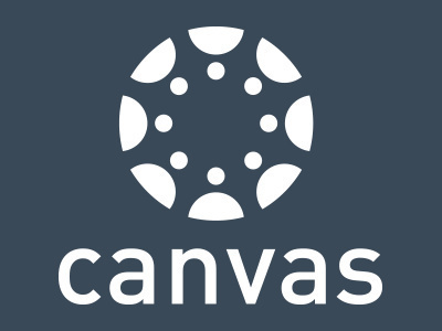 Visual Design in Canvas with April Pelt