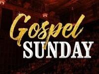 Rochester Fringe Festival: Gospel Sunday