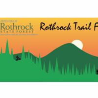 Rothrock Trail Fest II
