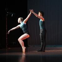 UofL Dance Theatre