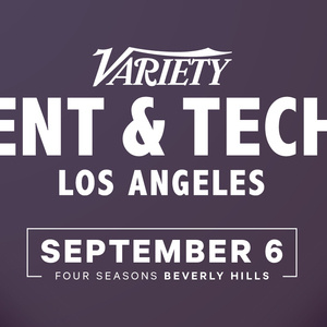 Ent & Tech Los Angeles - Ad Age Advertising Events Calendar
