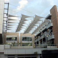 Materials Science and Engineering Program - Colloquia