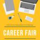 Construction Management & Technology Career Fair