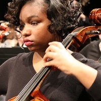 Simpson College Community Orchestra in Concert