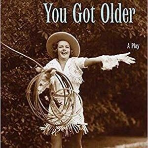 """You Got Older"" by Clare Barron - Theatre and Film Mainstage Production - Fall"