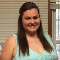 Senior Voice Recital: Annalise Minnick
