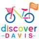 Discover Davis