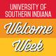 Welcome Week: Eagle Extravaganza