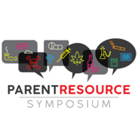 Parent Resource Symposium