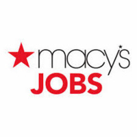 Macy's Information Session