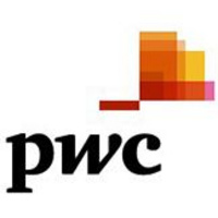 CANCELLED PwC Meet & Greet