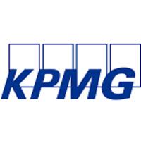 KPMG Meet & Greet