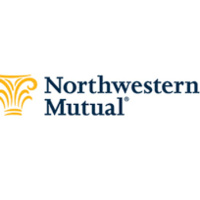 Northwestern Mutual Office Hours