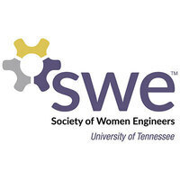 SWE General Body Meeting & Officer Nominations