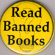 Teens: Banned Books Week