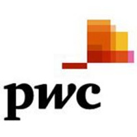 PwC Welcome BBQ