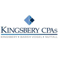 Kingsbery CPAs Office Hours