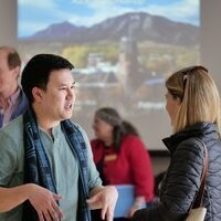 RIO Workshop: Navigating Resources for Research, Scholarship and Creative Work at CU Boulder