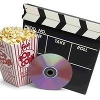 Mystery Movie Monday- Hopewell