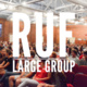 Reformed University Fellowship Large Group